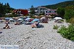 Parga - Prefececture Preveza Epirus -  Photo 108 - Photo JustGreece.com