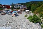 JustGreece.com Parga - Prefececture Preveza Epirus -  Photo 109 - Foto van JustGreece.com