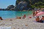 JustGreece.com Parga - Prefececture Preveza Epirus -  Photo 110 - Foto van JustGreece.com