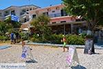 JustGreece.com Parga - Prefececture Preveza Epirus -  Photo 114 - Foto van JustGreece.com