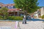 JustGreece.com Parga - Prefececture Preveza Epirus -  Photo 115 - Foto van JustGreece.com