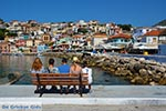JustGreece.com Parga - Prefececture Preveza Epirus -  Photo 118 - Foto van JustGreece.com