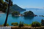 Parga - Prefececture Preveza Epirus -  Photo 119 - Photo JustGreece.com