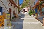 JustGreece.com Parga - Prefececture Preveza Epirus -  Photo 123 - Foto van JustGreece.com