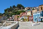 Parga - Prefececture Preveza Epirus -  Photo 124 - Photo JustGreece.com