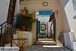 Parga - Prefececture Preveza Epirus -  Photo 125 - Photo JustGreece.com