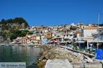 JustGreece.com Parga - Prefececture Preveza Epirus -  Photo 129 - Foto van JustGreece.com
