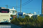 JustGreece.com Preveza town - Prefecture Preveza -  Photo 1 - Foto van JustGreece.com