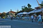 Preveza town - Prefecture Preveza -  Photo 4 - Photo JustGreece.com