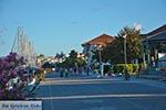Preveza town - Prefecture Preveza -  Photo 6 - Photo JustGreece.com