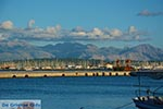 Preveza town - Prefecture Preveza -  Photo 8 - Photo JustGreece.com