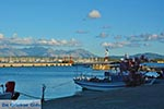 Preveza town - Prefecture Preveza -  Photo 9 - Photo JustGreece.com