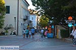 Preveza town - Prefecture Preveza -  Photo 11 - Photo JustGreece.com