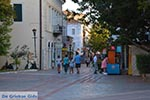 Preveza town - Prefecture Preveza -  Photo 12 - Photo JustGreece.com