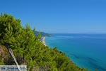Vrachos - Prefecture Preveza -  Photo 3 - Photo JustGreece.com
