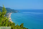 Vrachos - Prefecture Preveza -  Photo 4 - Photo JustGreece.com
