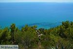 Vrachos - Prefecture Preveza -  Photo 6 - Photo JustGreece.com