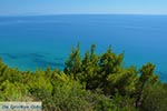 Vrachos - Prefecture Preveza -  Photo 7 - Photo JustGreece.com