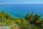 Vrachos - Prefecture Preveza -  Photo 8 - Photo JustGreece.com