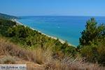 Vrachos - Prefecture Preveza -  Photo 10 - Photo JustGreece.com
