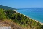 Vrachos - Prefecture Preveza -  Photo 12 - Photo JustGreece.com