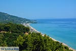 Vrachos - Prefecture Preveza -  Photo 13 - Photo JustGreece.com
