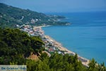 Vrachos - Prefecture Preveza -  Photo 14 - Photo JustGreece.com