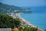 Vrachos - Prefecture Preveza -  Photo 15 - Photo JustGreece.com