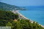 Vrachos - Prefecture Preveza -  Photo 16 - Photo JustGreece.com