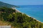 Vrachos - Prefecture Preveza -  Photo 18 - Photo JustGreece.com