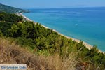 Vrachos - Prefecture Preveza -  Photo 19 - Photo JustGreece.com