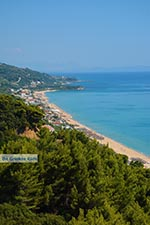 Vrachos - Prefecture Preveza -  Photo 22 - Photo JustGreece.com