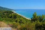Vrachos - Prefecture Preveza -  Photo 23 - Photo JustGreece.com