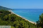 Vrachos - Prefecture Preveza -  Photo 24 - Photo JustGreece.com