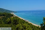 Vrachos - Prefecture Preveza -  Photo 25 - Foto van JustGreece.com