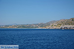Afandou Rhodes - Island of Rhodes Dodecanese - Photo 1 - Foto van JustGreece.com