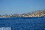 Afandou Rhodes - Island of Rhodes Dodecanese - Photo 2 - Photo JustGreece.com