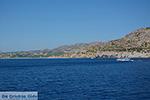 JustGreece.com Afandou Rhodes - Island of Rhodes Dodecanese - Photo 3 - Foto van JustGreece.com