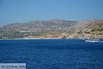 JustGreece.com Afandou Rhodes - Island of Rhodes Dodecanese - Photo 5 - Foto van JustGreece.com