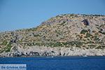 JustGreece.com Afandou Rhodes - Island of Rhodes Dodecanese - Photo 6 - Foto van JustGreece.com