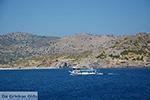 JustGreece.com Afandou Rhodes - Island of Rhodes Dodecanese - Photo 7 - Foto van JustGreece.com