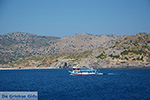 Afandou Rhodes - Island of Rhodes Dodecanese - Photo 7 - Photo JustGreece.com
