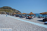 JustGreece.com Afandou Rhodes - Island of Rhodes Dodecanese - Photo 12 - Foto van JustGreece.com