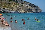 JustGreece.com Afandou Rhodes - Island of Rhodes Dodecanese - Photo 16 - Foto van JustGreece.com