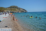 JustGreece.com Afandou Rhodes - Island of Rhodes Dodecanese - Photo 18 - Foto van JustGreece.com