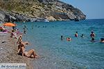 JustGreece.com Afandou Rhodes - Island of Rhodes Dodecanese - Photo 19 - Foto van JustGreece.com