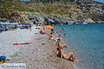 JustGreece.com Afandou Rhodes - Island of Rhodes Dodecanese - Photo 20 - Foto van JustGreece.com