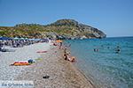 JustGreece.com Afandou Rhodes - Island of Rhodes Dodecanese - Photo 21 - Foto van JustGreece.com