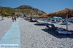 JustGreece.com Afandou Rhodes - Island of Rhodes Dodecanese - Photo 25 - Foto van JustGreece.com
