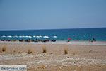 JustGreece.com Afandou Rhodes - Island of Rhodes Dodecanese - Photo 32 - Foto van JustGreece.com